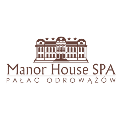 ManorHouse SPA