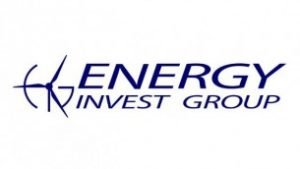Energy Invest Group